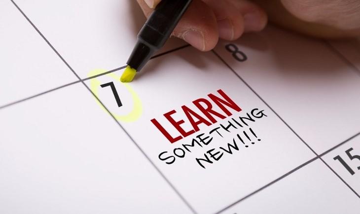 ジャワしょうがによる学習・記憶障害の改善